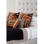 Venetia - 420tc bed linen