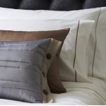 Classic Cord - 220tc cotton percale bed linen