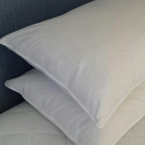 Hotel Pillows - pair