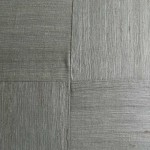 Matka Silk 4 Panel - square - cushion - mint