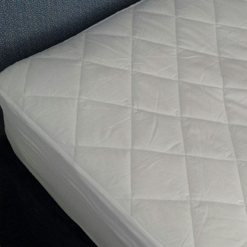 Mattress Protectors - quilted
